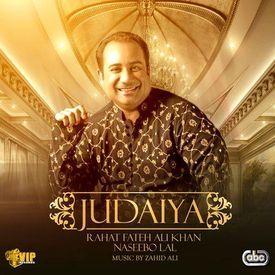 Judaiya (DjPunjab.CoM)