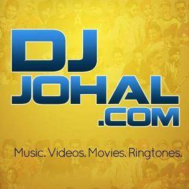 Jugni (DJJOhAL.Com)