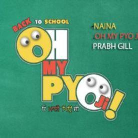 Naina(Mr-Jatt.com)