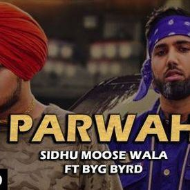 Parwah (DjYoungster.Com)