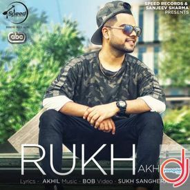 Rukh (DjYoungster.Com)