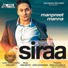 Siraa (DjPunjab.CoM)