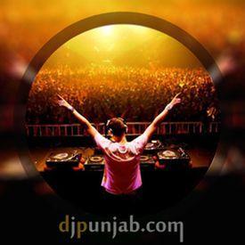 The Party Getting Hot (DjPunjab.CoM)