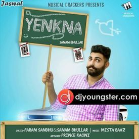Yenkna (DjYoungster.Com)