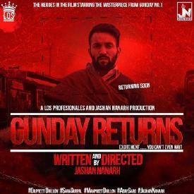 Gunday Returns(Mr-Jatt.com)