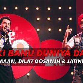 Ki Banu Duniya Da(Mr-Jatt.com)