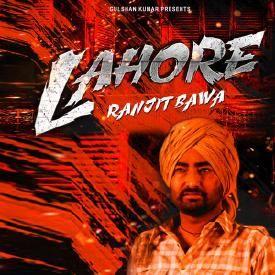 Lahore(Mr-Jatt.com)
