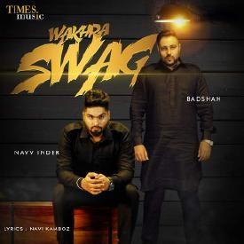 Wakhra Swag(Mr-Jatt.com)