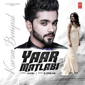 Yaar Matlabi(Mr-Jatt.com)