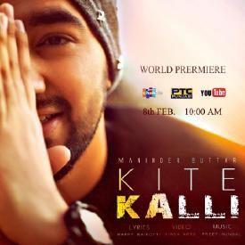 Kite Kalli(Mr-Jatt.com)