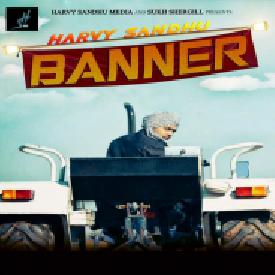 Banner(Mr-Jatt.com)