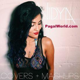 Teri Khair Mangdi (Cover) - PagalWorld.me