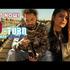 U TURN  (Full Song) AM Human Feat Jass Manak - Teggy
