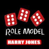 Harry Jones - Role Model - ( EMINEM Cover ) Cover Art