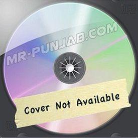 Daang (Mr-Punjab.Com)