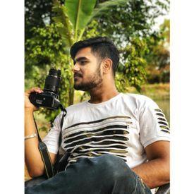 Boil Blood - Jagdish Dhaliwal