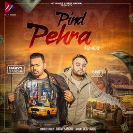 Pind Pehra
