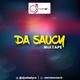 DA SAUCY MIXTAPE VOL. 3 || DJ WHEELPRO