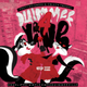 PrettyBoi Green & C Black Presents: Duimmee 4 Love