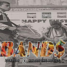 """Bands"""