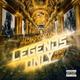 Running (Haz Mix) feat. Biggie, Tupac