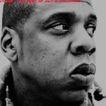 DJ D-Savage - The Best Of Jay-Z Vol 2 Cover Art