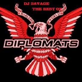 The Best Of The Diplomats