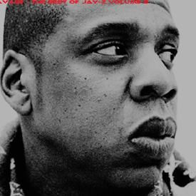 The Best Of Jay-Z Vol 2