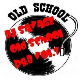 R&B Oldies Classics Vol 1
