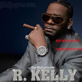 The Best Of R.Kelly
