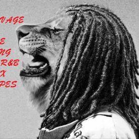The King Of R&B Mixtapes 10
