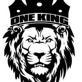 The King Of R&B Mixtapes 11
