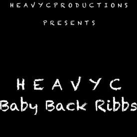 Baby Back Ribbs