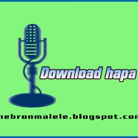 Hadija Kopa Fahari ya Mwanamkehebronmalele.blogspot.com
