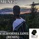 Mungo California Love (Remix)