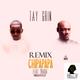Tay Grin x 2 Baba - Chipapa (Remix)