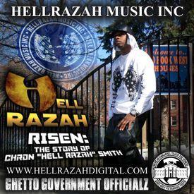 Behind The Rhyme (2007 Hip Hop Documentary) SPIRITUAL SCARFACE ALBUM https: