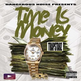 young-dolphgucci-mane-thats-how-i-feel