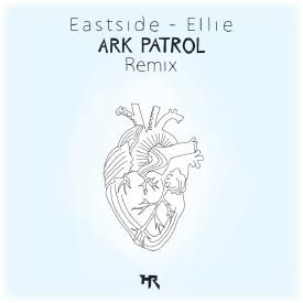 Ellie (Ark Patrol Remix)