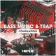 Bass Music & Trap (LVL1)