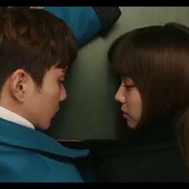 Kim Yeonji (김연지) - 마음의 말 (Im Not a Robot OST Part 3) 로봇이 아니야 OST Part 3
