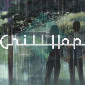 Chill Hip-Hop Lofi Beat Instrumental