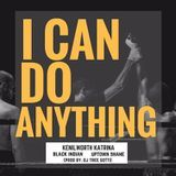"""HipHopOnDeck.com - """"I Can Do Anything"""" Cover Art"""