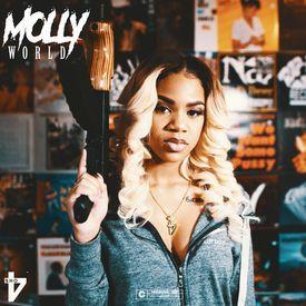 Molly Brazy Feat. GT & BandGang Masoe - Run Up A Check (Produced by RJ Lamo