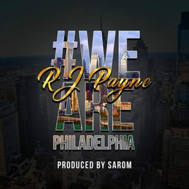"""""""Philadelphia"""""""