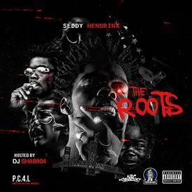 """""""The Roots"""" Hosted by Dj Shab"""