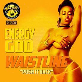 Waistline ,Push it back
