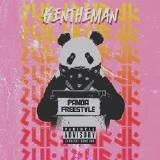 HHRFD - Panda Freestyle Cover Art