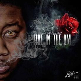 Fire in the A.M.