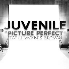Picture Perfect Ft. Lil Wayne x Birdman